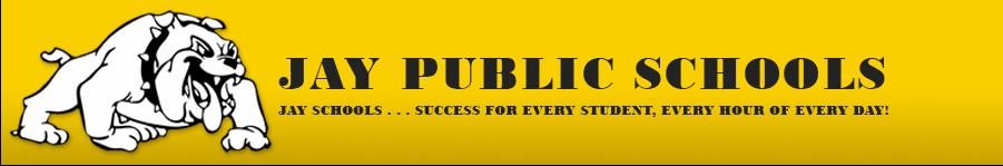 Jay Public Schools